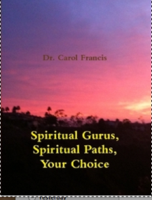 https://www.lulu.com/shop/search.ep?keyWords=spiritual+gurus%2C+spiritual+paths%2C+your+choice&type=