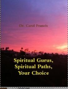 https://www.lulu.com/shop/search.ep?keyWords=spiritual+gurus%2C+spiritual+paths%2C+your+choice&type=